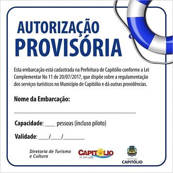 PMCapitolio_SeloEmbarcacoesProvisórias_reduzido2