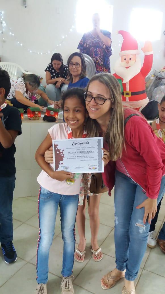 Ana Lívia (2)